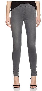 Dorothy Perkins Damen Skinny Jeans Eden