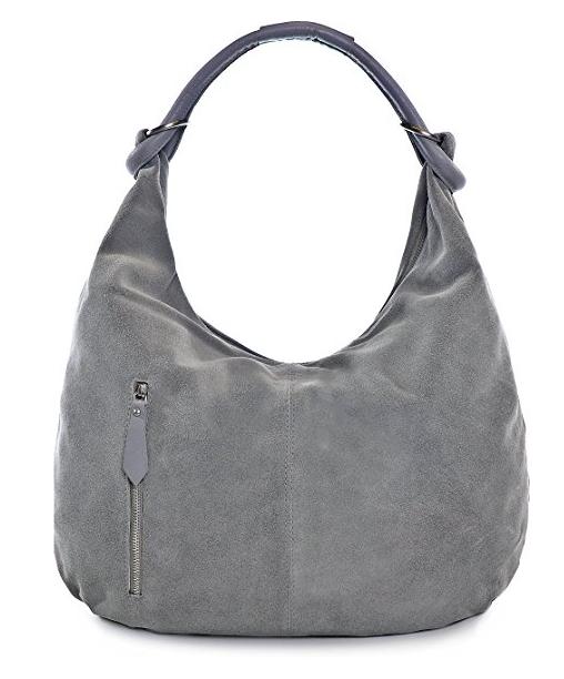Handtasche Hobo-Bag