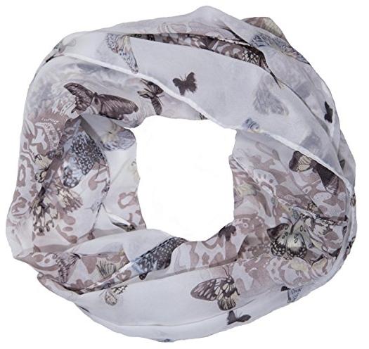 ManuMar Loop-Schal