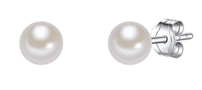 Valero Pearls Süßwasser-Zuchtperlen