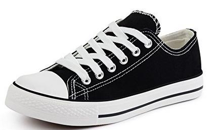 best-boots schwarz