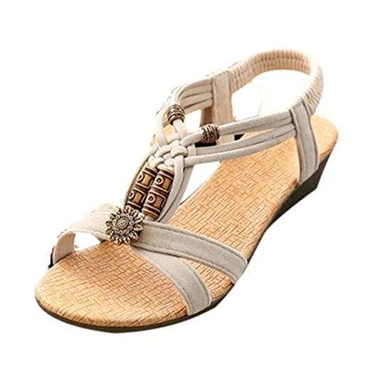 Damen Sommer Schuhe Xinan