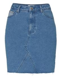 EDITED the label Skirt 'Tessa'