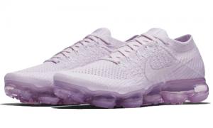 Nike Air VaporMax Light Violet kaufen