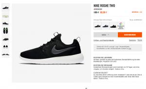 Nike Roshe One Sale