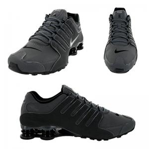 good looking best authentic genuine shoes Nike Shox gibt es noch? Lies es hier nach und hol dir das ...