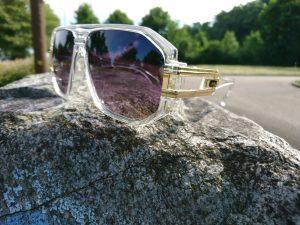 Brille von Cazal Alternative