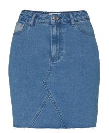 EDITED The Label Skirt