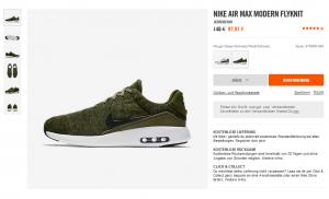 Nike Air Max Modern Flyknit Sale