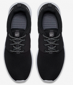 Nike Roshe One Damenschuh Sale