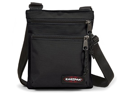Pusher Tasche Eastpak Rusher