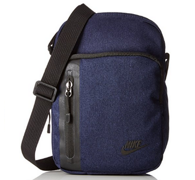 Pusher Tasche Nike dark blue