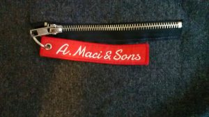 günstige Trainingsanzüge Herren Amaci&Sons