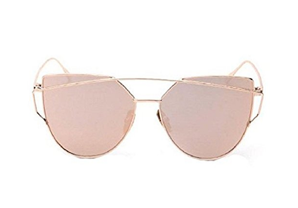Yistu Twin Sonnenbrille