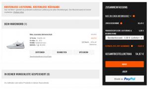Nike Juvenate Sale