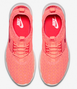 Nike Juvenate Reduziert