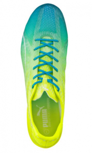 Puma evoSPEED Fresh 2.0 FG SALE
