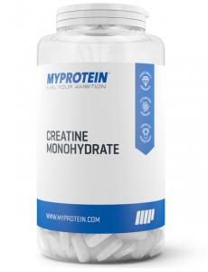supplements muskelaufbau