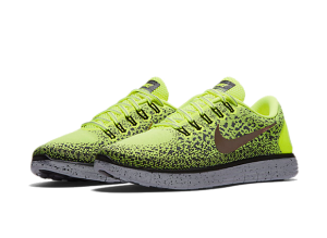 nike free rn distance shield sale
