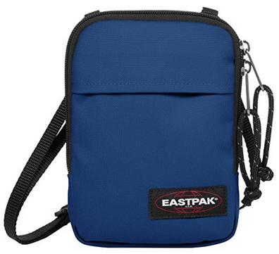 Eastpak Buddy Umhängetasche 0.5 liter, Bonded Blue