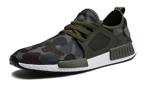 adidas NMD Alternative Thumbnail