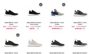 adidas nmd big sale