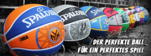 basketball ball nba