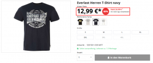 boxen trainingsshirts sale