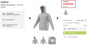 hoodie fitness