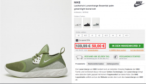 nike lunarcharge essential sale