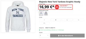 yankees hoodie sale