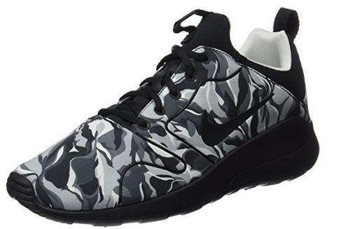 Nike Herren 844837 Sneaker
