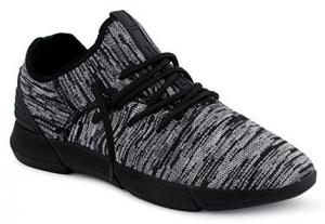 fitness sneaker