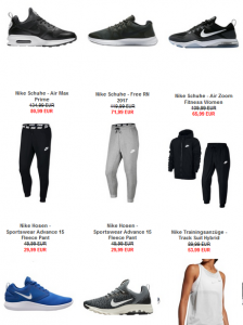 mysportswear nike sale