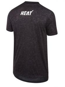 miami heat t shirt