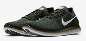 Nike Free RN Flyknit 2017 Sale