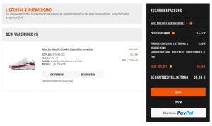 Nike Air Max 90 Ultra 2.0 Flyknit Sale
