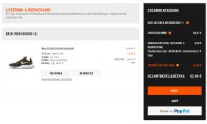 Nike Presto Fly Sale