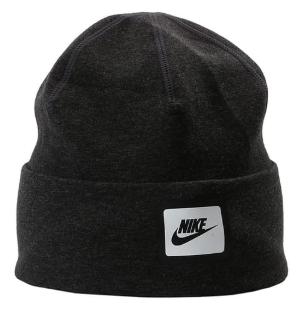 Nike Sportswear BEANIE TECH Mütze schwarz