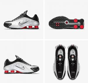 Nike Shox kaufen