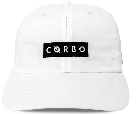 Corbo Satori Polo Cap