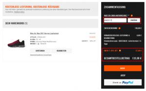 Nike Air Max 2017 Sale