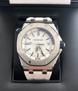 Inscope21 Audemars Piquet Offshore