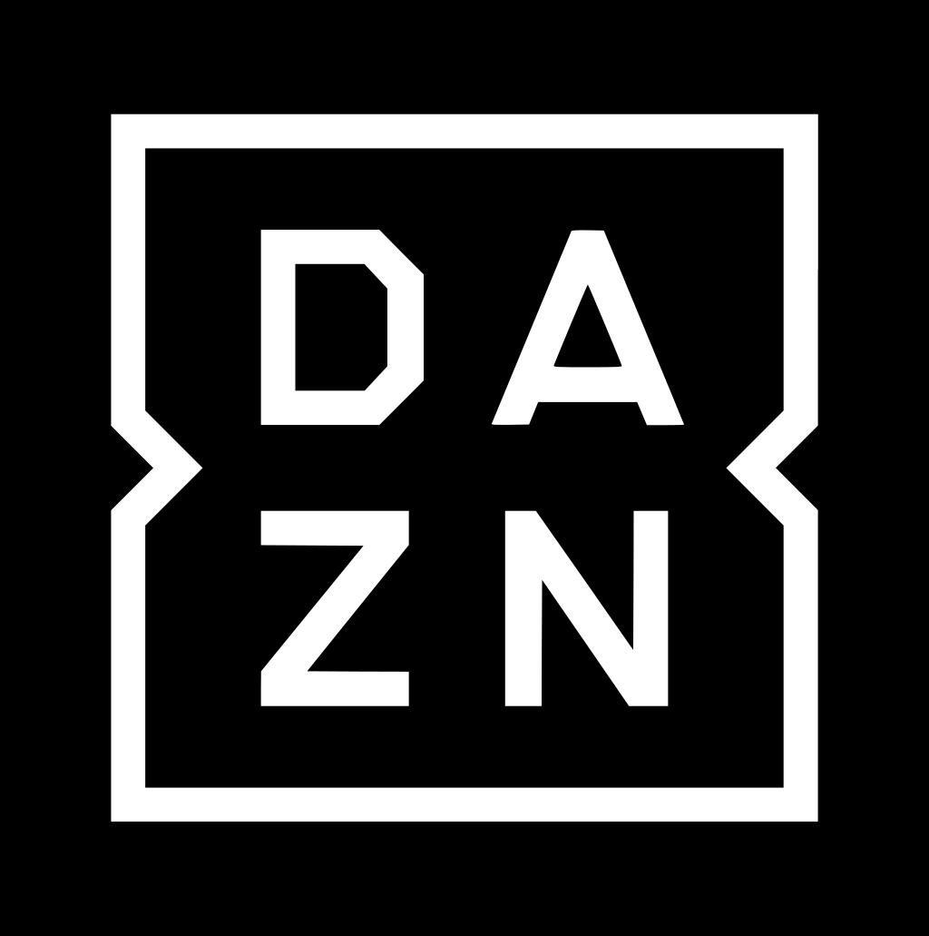 DAZN Infos