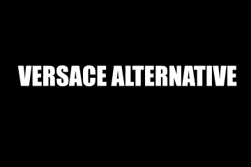 Versace Alternative