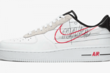 Nike Air Force 1 Celebration of the Swoosh (1)