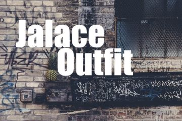 Jalace Outfit Thumbnail