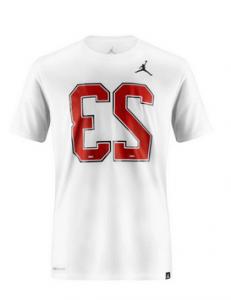 Nike Air Jordan 23 T-Shirt