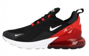 Nike Air Max 270 Snaker Maestro Hayatim