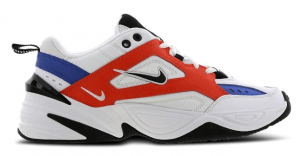 Nike M2k Tekno Ufo361 Drip Sneaker Ähnlichkeiten